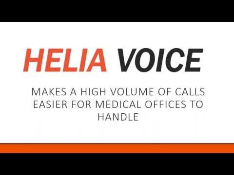 We Have Special Modules for Medical Office Phone Systems