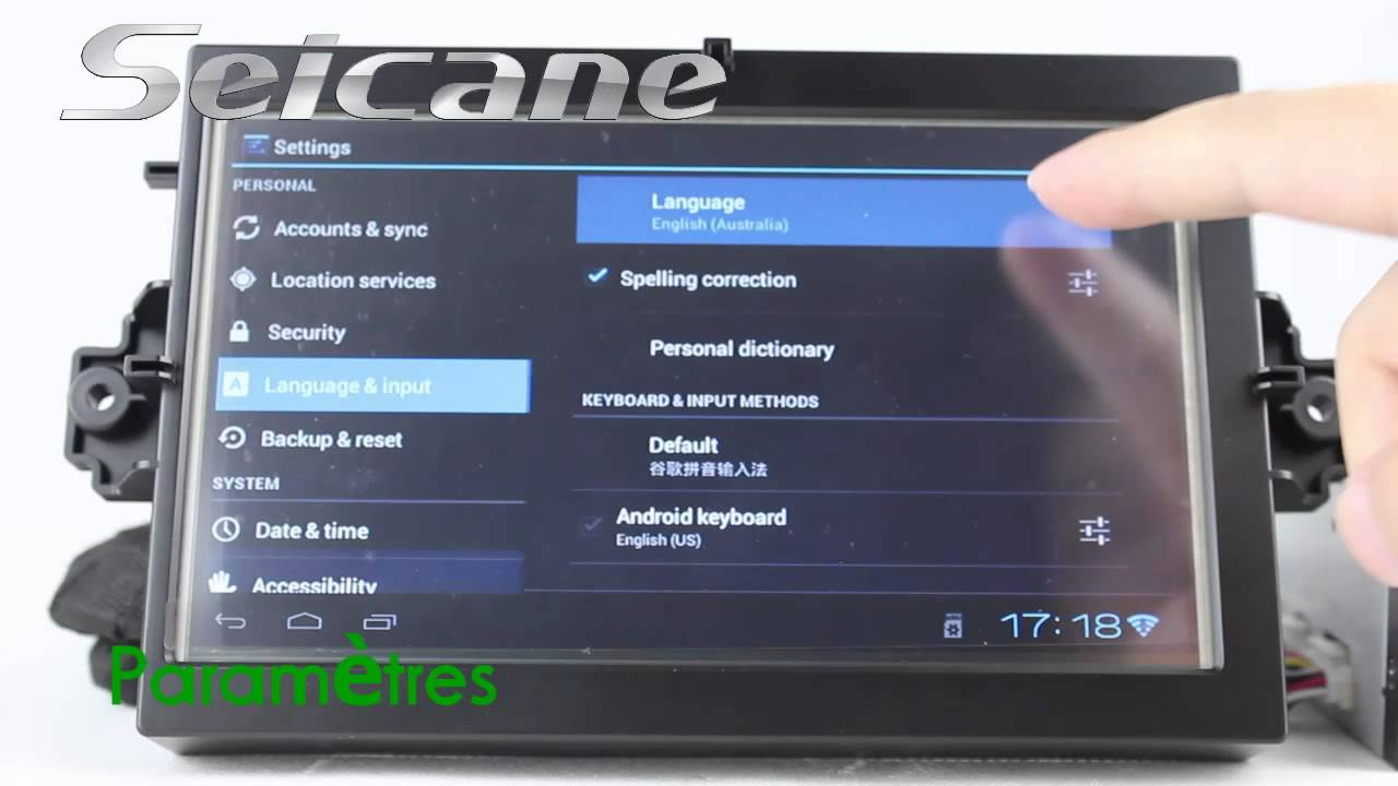 android mercedes benz w204 multim dia syst me de navigation gps avec dvd cd mp3 ipod tv youtube. Black Bedroom Furniture Sets. Home Design Ideas