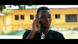 Baixar COMEDY SKIT - THE RECHARGE CARD