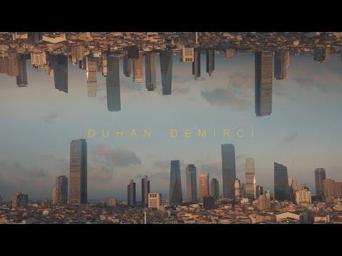 Duhan Demirci - Bulutlu Bir Gün (Official Video)