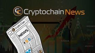 Прогноз курса криптовалют Bitcoin Bitcoin Cash EOS. Продолжит ли рост биткоин
