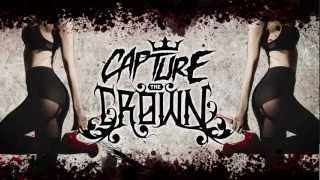 CAPTURE THE CROWN RVG Lyric Video