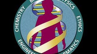 Nsan Genom Projesi Nedir