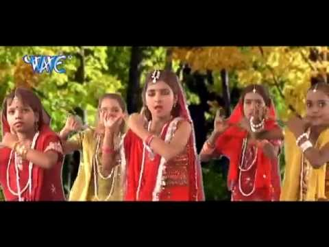 रोज रोज सपने में - Basuriya Mohan Ke | Anjali Bharadwaj | Hindi Krishan Bhajan