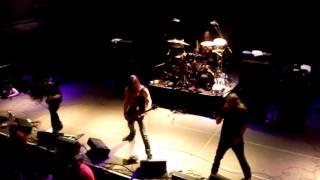 Asphyx - We Doom You to Death - Live at MDF XIII  5-24-2014