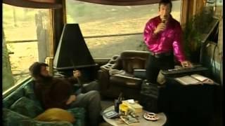 Мистер Шоу (сезон 2, эпизод 1) Кто хочет мороженого? RU SUB