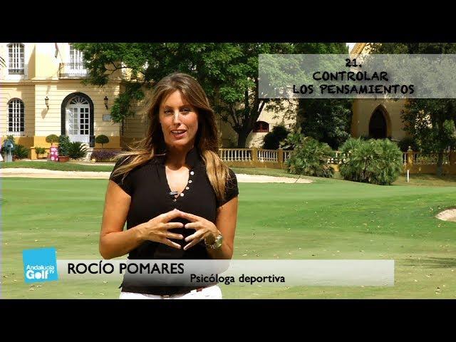 golf-y-psicologia-xxi-controlar-nuestros-pensamientos