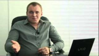 MasterForex is the best Russian and CIS broker