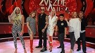 Promo Zvezde Granda - EM 12