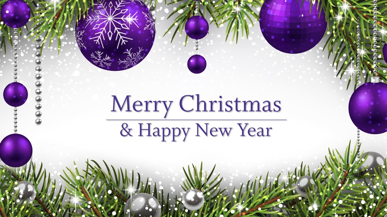 Merry Christmas And Happy New Year.Merry Christmas And Happy New Year From Gcu