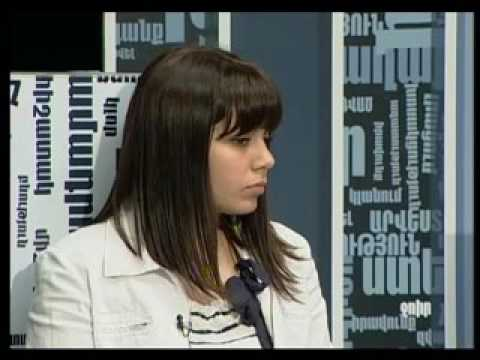 Article 27.Armenia-Turkey relations: media biased research ( May 25, 2011)_part 1