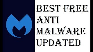 Malwarebytes - Best Free Anti Malware for Windows 10, 8, 7 2017 - Anti-Virus - How To Use - Review