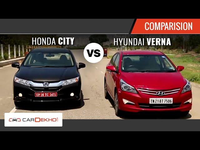 Honda City Price Images Review Mileage Specs