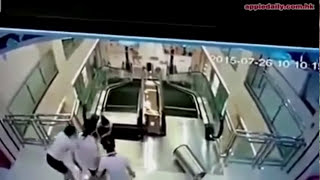 5 Shocking And Horrific Deaths Caught On Tape