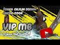 Suara Cililin Gacor Door Jernih Matap Untuk Masteran Burung  Mp3 - Mp4 Download