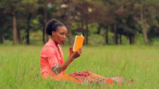 BEATRICE KITAULI - YESU UNIPENDAYE (Official Video)