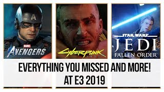 One of Pretty Good Gaming's most recent videos:
