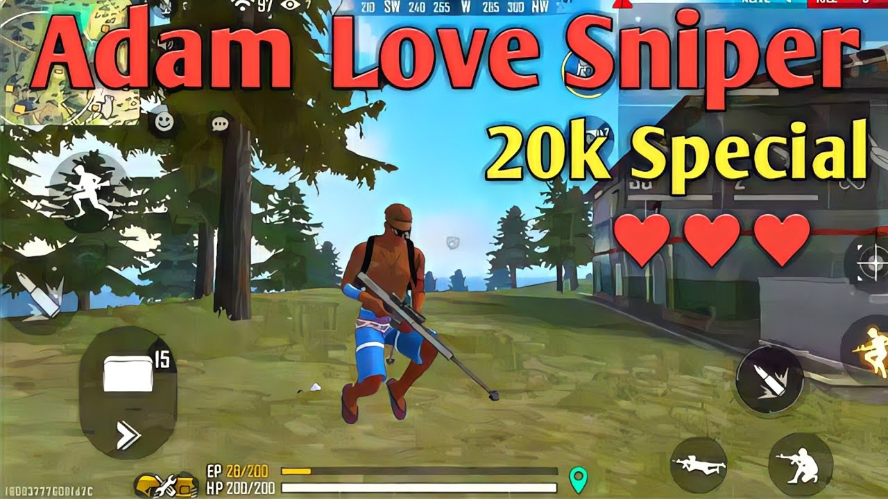 Download Comment Your Favourite Gun in FreeFire   i need Your Support mere Bhai log   #Support #shorts
