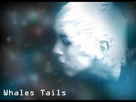 Whales Tails is listed (or ranked) 3 on the list The Best Songs With Whale in the Title