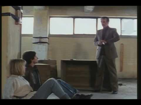 Dempsey and Makepeace (Pilot) 'Armed and Extremely Dangerous' part 9 Series 1 Episode 1