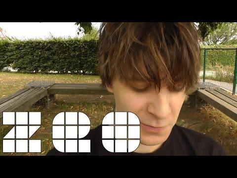 Was wünscht ihr euch als 1.000 Abo-Special :D - Zeo an euch! (4)
