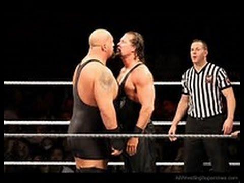 WWE 03 25 2017 The Undertaker returns & attacks Braun Strowman   Raw 2017   YouTube