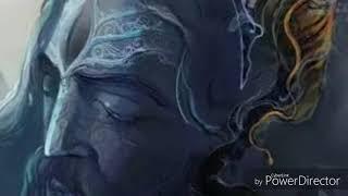 Dhudu Nacheya ||| Original Songs ||| Shiv Songs  ||| Most Beautiful Songs