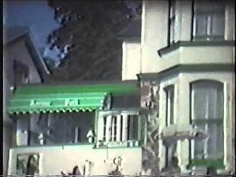 Torquay Paignton and Brixham 1980s
