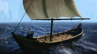 Ведьмак 3: Дикая Охота - Ламберт, Ламберт, хер моржовый!