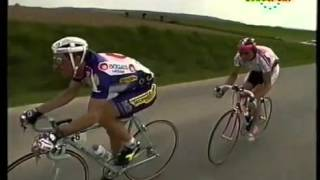 Amstel Gold Race 1994