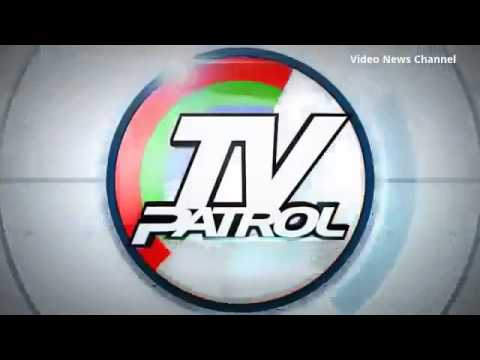 TV Patrol Loud Soundtrack Complete Theme Music