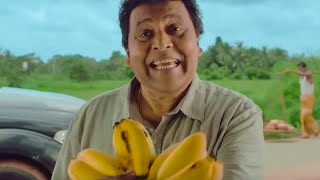 Download Video Sampath Double S TV Commercial MP3 3GP MP4
