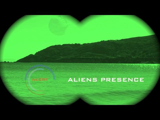 VFX. Guerre Stellari.
