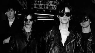 Set Gothic Rock Darkwave & Post punk 9