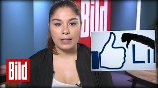 Facebook schützt Account von toter Tochter - Was sagt ihr dazu?