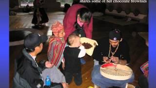 YK Cultural Exchange