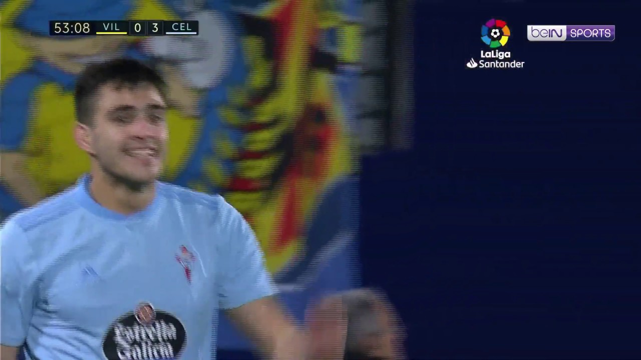 villarreal-2-3-celta-vigo-match-highlights