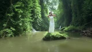 Mandala Art Project: Dance with Nature by Maya Mandala (part 1)