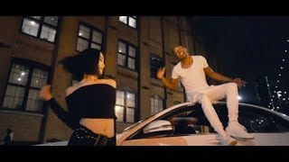 Nathaniel x Tyga x Offset - Taste [RMX Video]