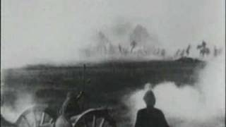 MAY 31 1902  end of 2nd  BOER WAR