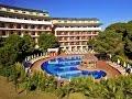 отели турции,Voyage Belek Golf & Spa 5*