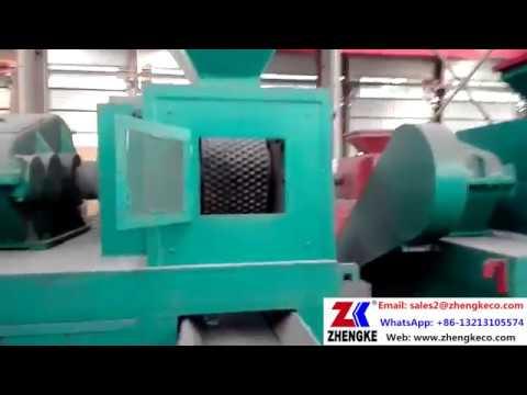 Zhengzhou Kehua Industrial Equipment Co.,Ltd