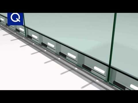 easy-glass®-pro-y-fascia-mount