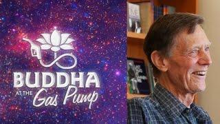 Robert Wolfe - Buddha at the Gas Pump Interview