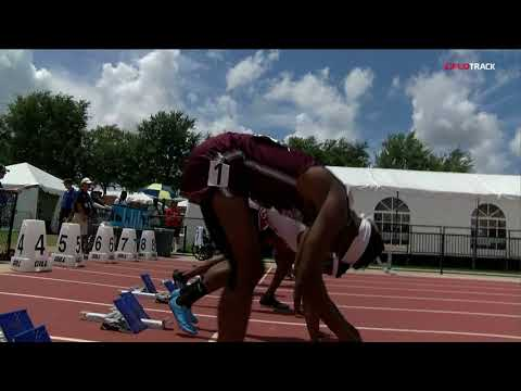 highlights-ncaa-110-meter-hurdles-first-round