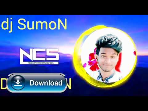 Bish Khawaila-Antor Jala (Super Remix) DJ RASEL JANBE - DJ Sumon Das