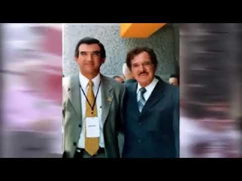 AMLO  reitera su apoyo al candidato a senador Américo Villarreal Anaya  Multimedia hqdefault