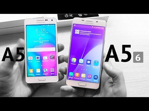 Samsung Galaxy S6 Edge -