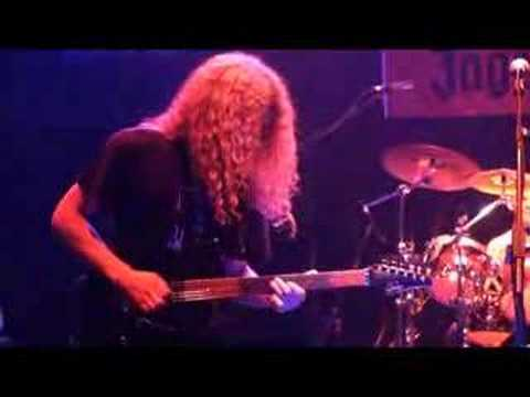 Guthrie Govan - Wonderful_Slippery_Thing (LGI Show 08)