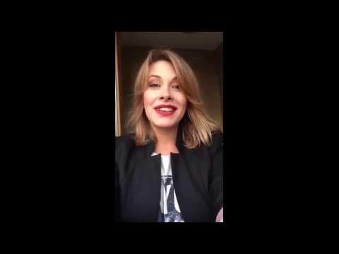 Видео Даша и лена лесбиянки